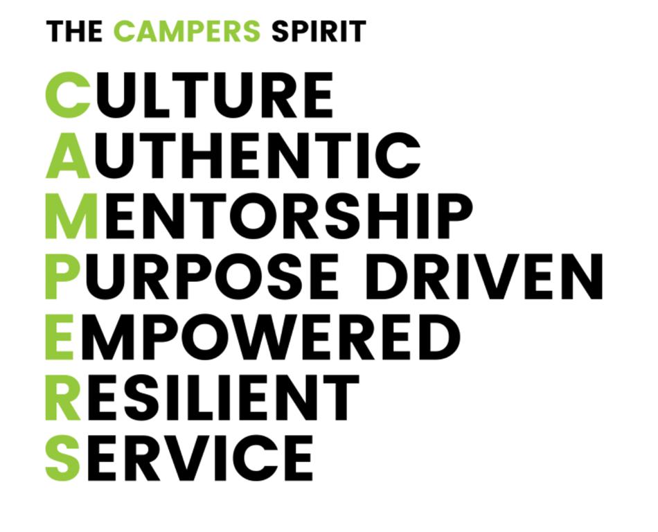 iD Tech Camp: STEM Camp Coupon Code - MomStart