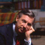 Focus Features: Won't You Be My Neighbor Trailer & Images #MrRogersMovie