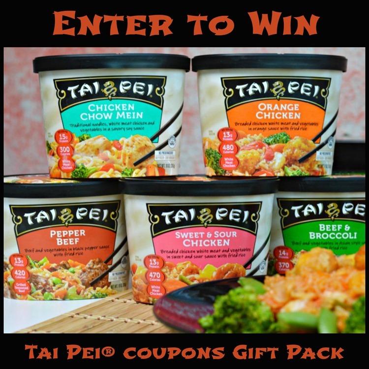 tai-pei-coupon-gift-pack-