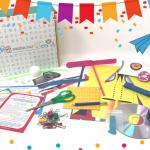 STEM Kit: Genius Box Review