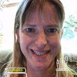 Teacher Appreciation Gift Idea: SONIC's Limeades for Learning