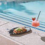 Summer Fun at The St. Regis Atlanta: Tacos, Cocktails & More