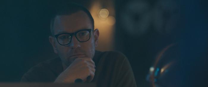 Ewan_McGregor as Cole