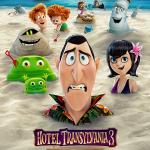 Free Hotel Transylvania 3: Summer Vacation Screening For Prime