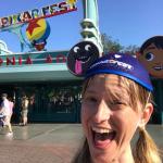What To Do At Disneyland PixarFest In Photos