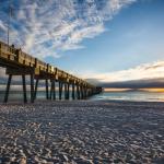 10 Things To Do In Panama City Beach