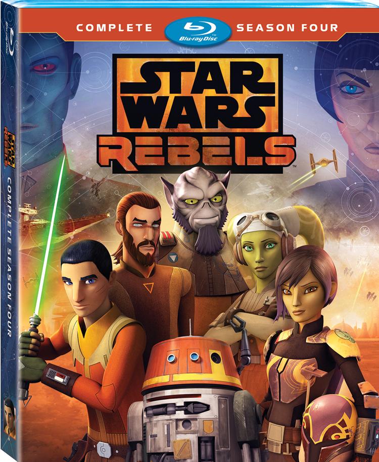 Star_Wars_Rebels_Season_4_6.75_BD_US_CE