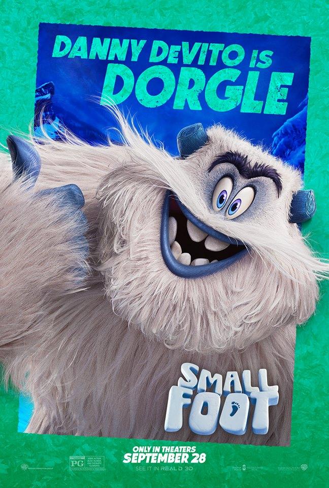 Dorgle