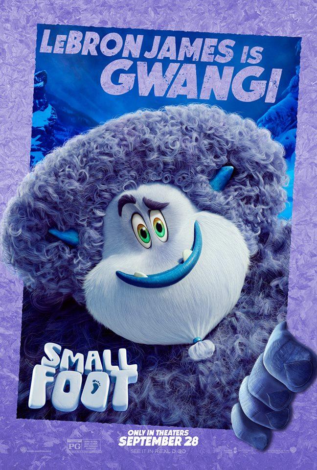 Gwangi