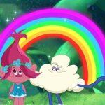 DreamWorks Trolls: The Beat Goes On! Returns