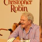 Between Tigger & Pooh Jim Cummings Interview