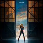 Captain Marvel Trailer & Images #CaptainMarvel