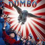 Live-Action Dumbo: Brand New Trailer #Dumbo