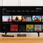 Amazon Prime Video Launches on Comcast's Xfinity X1