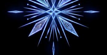 Frozen 2 Teaser Trailer & Poster! #Frozen2