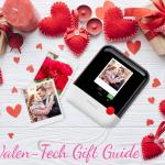 Valen-Tech Gift Guide