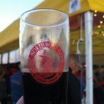 3 Ways to Enjoy Craft Beer