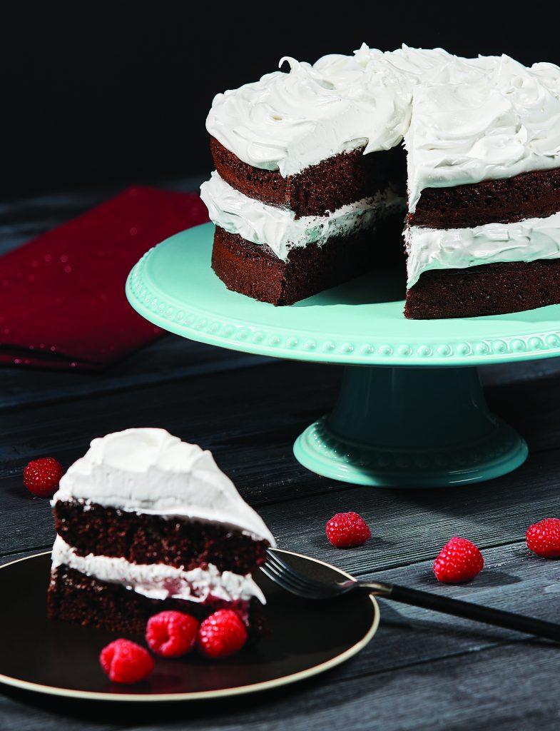 4 AirFryer Desserts to Make For Valentine's Day