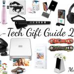 Valen-Tech Gift Guide 2020
